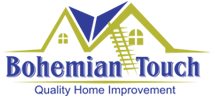 Bohemian Touch Construction